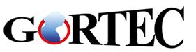 Gortec_logo